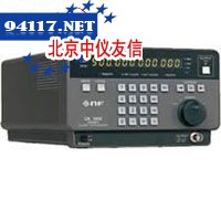 CK1620高速时钟信号发生器