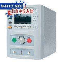 ClareHAL103多功能电气安全检测仪