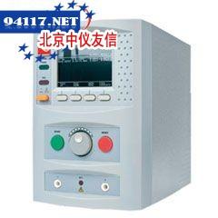 ClareHAL104多功能电气安全检测仪
