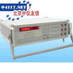 DO30-II三用表校验仪