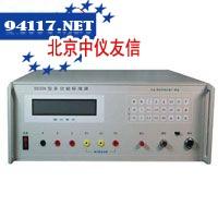 CPM-100HCMAXCPM-100HC 多功能标签打印机