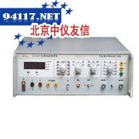 DO30Q(1000A\2000A)钳形表校准仪
