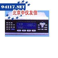 DPI145压力校验仪