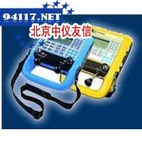 DPI605压力校验仪