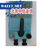 DPI610HC压力校验器