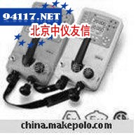 DPI610PC便携式气压校验仪
