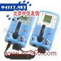 DPI610HC便携式液压校验仪