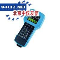 DPI720多功能过程校验仪