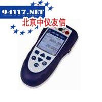 DPI811/812热电阻指示仪/校验仪