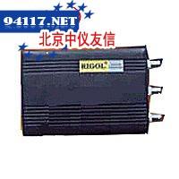 DSO2904虚拟数字存储示波器