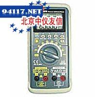 ESCORT-22过程校准仪