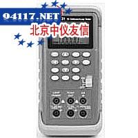 ESCORT21热电偶过程校准仪