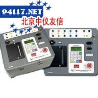 EZCT-2000比流器匝比测试仪