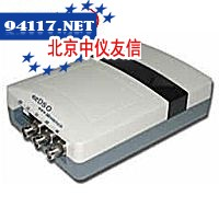EZDSO2020L示波器
