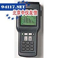 MI2092谐波分析仪