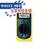 715回路校准器