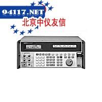 NF4608B示波器校准仪