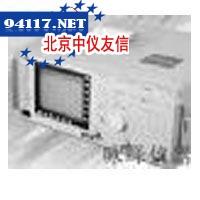 FRA5096频率特性分析仪