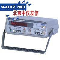 GFC-8270H智能计频器