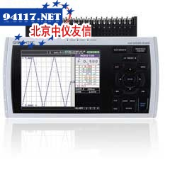 GL800记录仪