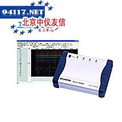 GLA-1016逻辑分析仪