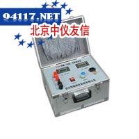 GY3A接触(回路)电阻测试仪