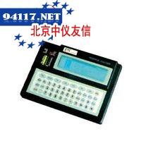 HCT6000误码测试分析仪