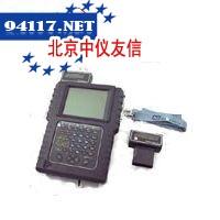 HCT7000误码测试仪