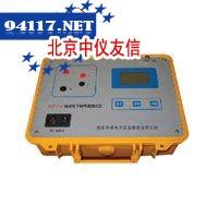 HDT-C10接地引下线导通仪