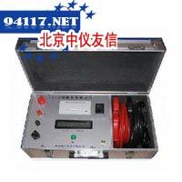 KT005300P002球触电工具