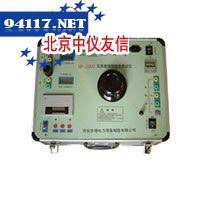 HP-2000型互感器综合测试仪