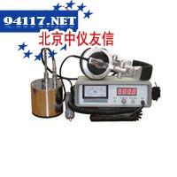 HP-C10声磁同步定点仪