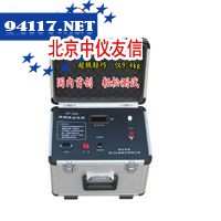 HP-G35电缆测试专用高频高压发生器