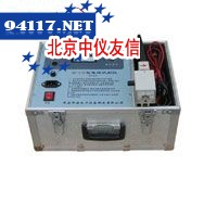 HP-S10电缆识别仪