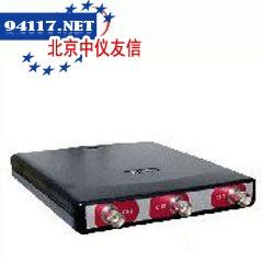 HS3基于PC的数据记录仪