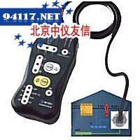 INSTALLCHECK低压电气安装多功能测试仪
