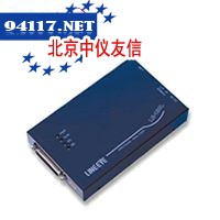 LE-150LPC通讯协议分析仪