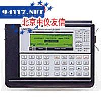 LE-3200-E多种协议误码测试分析仪