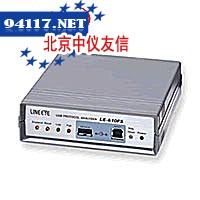 LE-610FS-E电脑连接型USB1.1/2.0测试分析仪