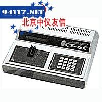 LPICT-6C桌上型数字IC测试器