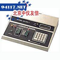 LPICT-7A线性IC测试仪
