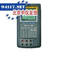MasterCal990通讯校准仪
