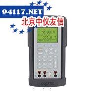 MC-1200多功能校准仪