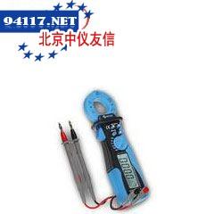 MD9270真有效值小电流钳型功率表