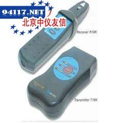 T-R10K线路寻踪器