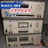 MODEL-8121C杂音产生器