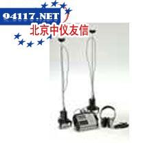 MPP1002故障探测仪