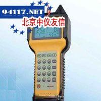 MS2008手持模拟场强仪