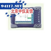 MST-6000光时域反射仪