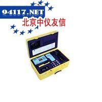 MTC2000海底测试箱